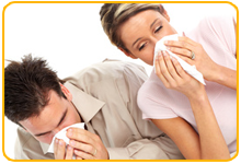 Poradnia Alergologiczna
