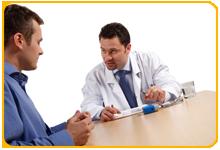 Poradnia Psychiatryczna