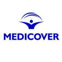 medicover - partnerzy