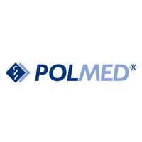 polmed - partnerzy