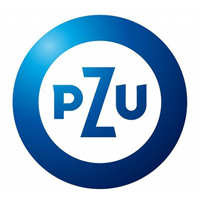 pzu - partnerzy